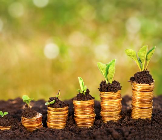 Why Agritech entrepreneurship matters